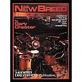 Hal Leonard The New Breed Book  Thumbnail