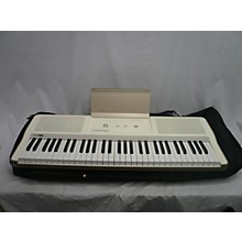 The ONE Music Group The ONE Light Keyboard Workstation