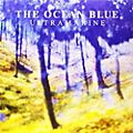 Alliance The Ocean Blue - Ultramarine thumbnail