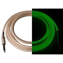 Palmer The Original GlowCable with 1/4 in. Straight Plugs
