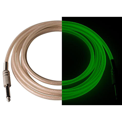 Palmer The Original GlowCable with 1/4 in. Straight Plugs-thumbnail