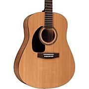 The Original S6 Left-Handed Acoustic Guitar