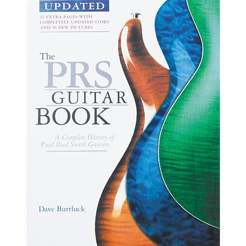 prs guitars serial dating