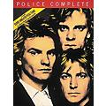 Hal Leonard The Police Complete Songbook-thumbnail