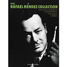 Carl Fischer The Rafael M²ndez Collection