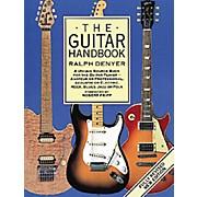 The Random House Guitar Handbook