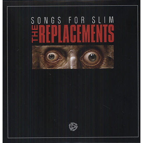 Alliance The Replacements - Songs for Slim
