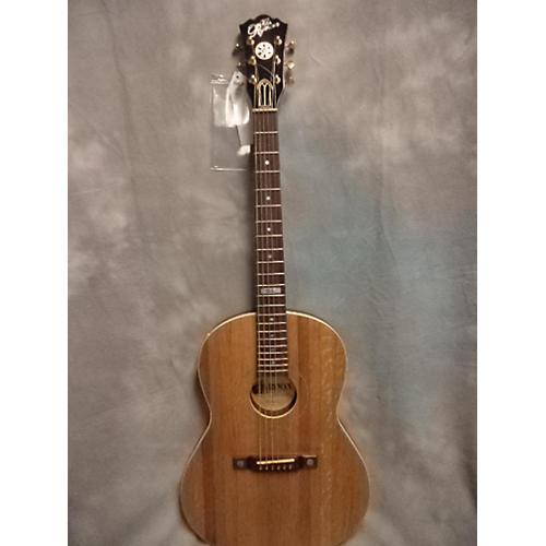 Washburn The Ryman Acoustic Electric Guitar