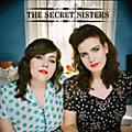 Alliance The Secret Sisters - The Secret Sisters thumbnail