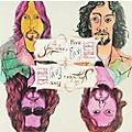 Alliance The Sheepdogs - Five Easy Pieces thumbnail