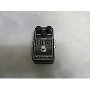 Electro-Harmonix The Silencer Effect Pedal