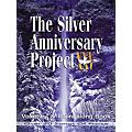 Maranatha! Music The Silver Anniversary Project Book thumbnail