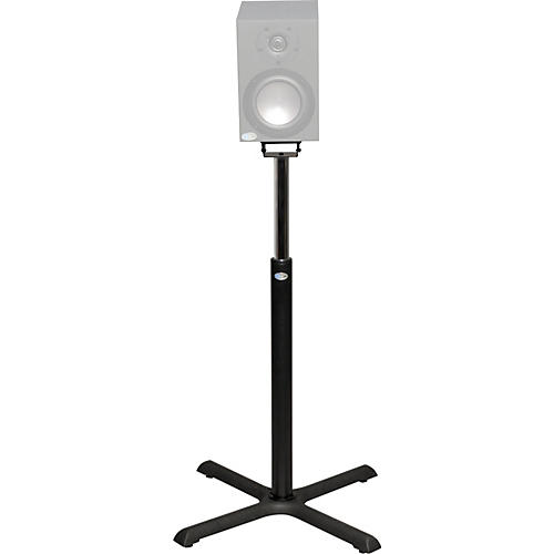 Blue Sky The Stand Adjustable Speaker Support System