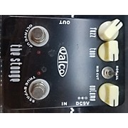 Valco The Stooge Effect Pedal