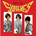 Alliance The Supremes - Meet the Supremes thumbnail