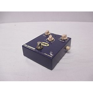 Pre-owned T-Rex Engineering The Sweeper Effect Pedal by T Rex Engineering
