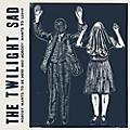 Alliance The Twilight Sad - Nobody Wants to Be Here & Nobody Wants to Leave thumbnail