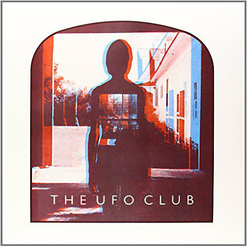 Alliance The UFO Club - The UFO Club