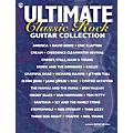 Alfred The Ultimate Classic Rock Guitar Tab Songbook Collection thumbnail