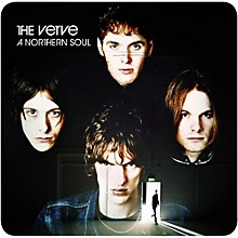 The Verve - A Nothern Soul