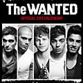 Browntrout Publishing The Wanted 2013 Square Calendar thumbnail