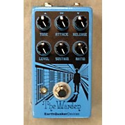 Earthquaker Devices The Warden Effect Pedal