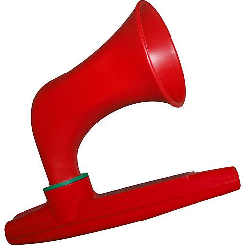Lyons The Wazoo-Kazoo with Megaphone-thumbnail