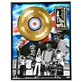 24 Kt. Gold Records The Who - Discography Gold LP Limited Edition of 2,500 thumbnail