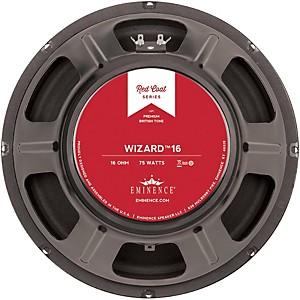 Eminence The Wizard 12 inch Guitar Speaker