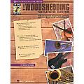 Hal Leonard The Woodshedding Source Book thumbnail