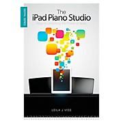 Alfred The iPad Piano Studio Book