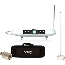 Moog Theremini with Stand and Gig Bag