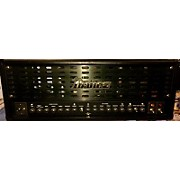 Ibanez Thermion TN120 Tube Guitar Amp Head