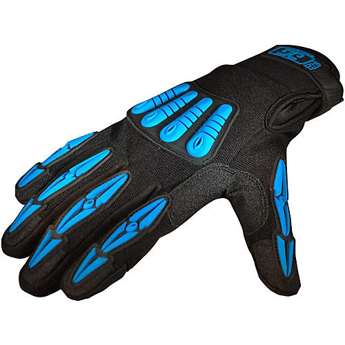 Gig Gear Thermo-Gig Gloves-thumbnail