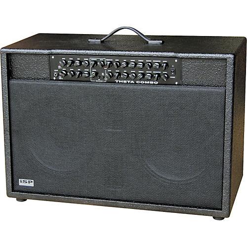 Isp Technologies Theta 400W 2x12 Guitar Combo Amp-thumbnail