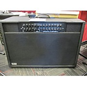 Isp Technologies Theta Guitar Combo Amp
