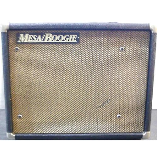 Mesa Boogie Thiele 1x12 90W 8Ohm Guitar Cabinet-thumbnail