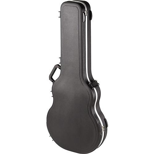 SKB Thin Body Semi-Hollow Guitar Case