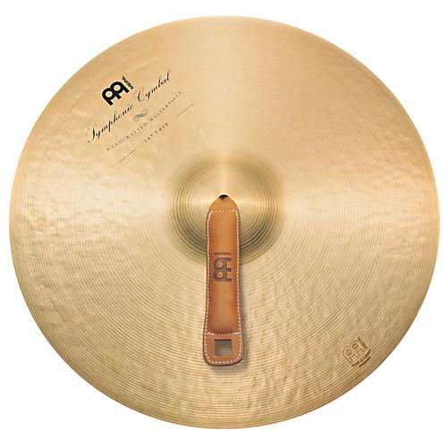 Meinl Thin Symphonic Cymbal-thumbnail