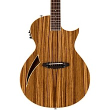 ESP Thinline Acoustic-Electric Guitar