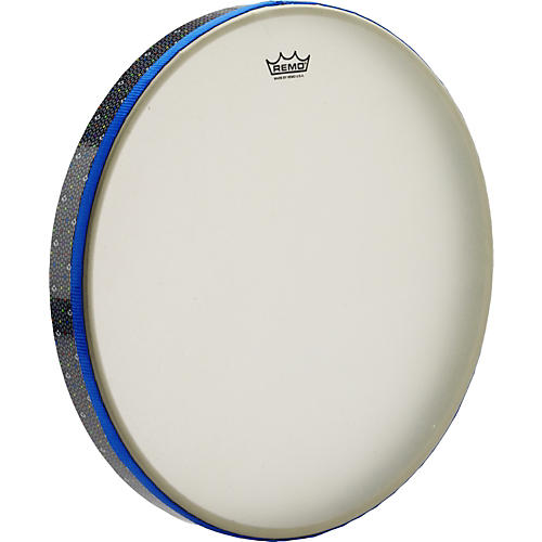 Remo Thinline Frame Drum