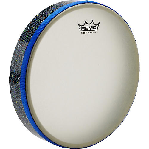 Remo Thinline Frame Drum-thumbnail