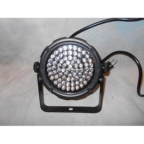 Venue Thinpar 38 Par Can Light