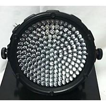Venue Thinpar 64 Lighting Effect