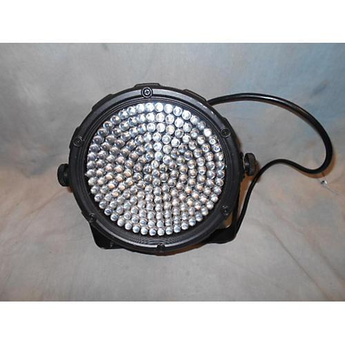 Venue Thinpar 64 Par Can Light
