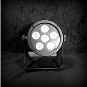 Venue Thintri 38 Par Can Light