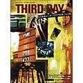 Hal Leonard Third Day - Worship And Offerings Collector's Edition Songbook-thumbnail