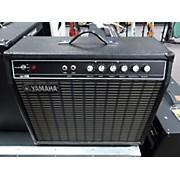 Yamaha Thirty 112 Guitar Combo Amp