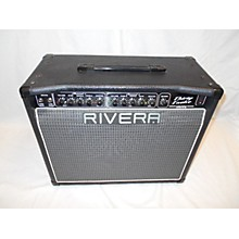 Rivera Thirty-Twelve Tube Guitar Combo Amp