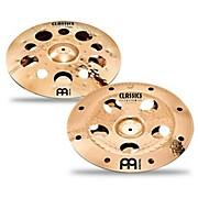 Meinl Thomas Lang Artist Concept Model Classics Custom Super Stack